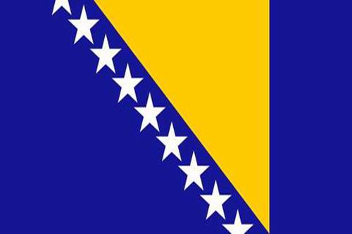 zastava1_copy