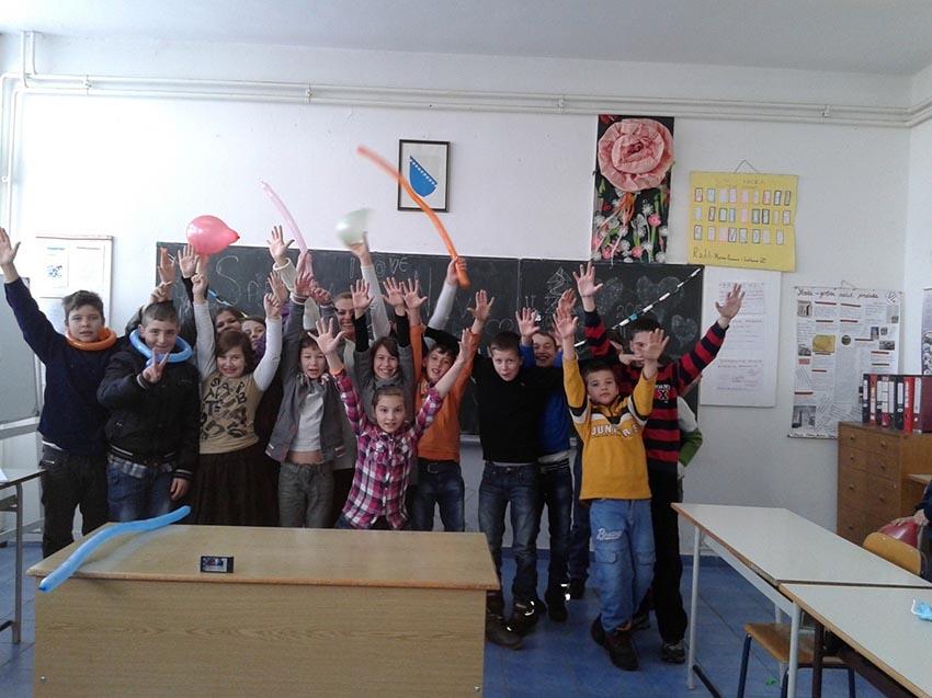prokosovici skola fudballa04