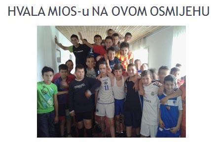 prokosovici skola fudballa06